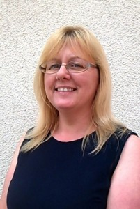 Denise Ashmore - Office Manager