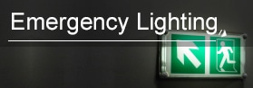 emergency lighting for business