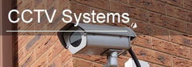 cctv systems for business and residential