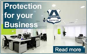 Protection-For-Your-Business