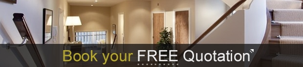 book your free quotation banner
