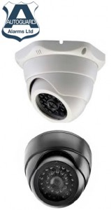 CCTV Installation Fitment and Installation