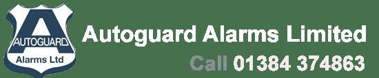 Autoguard Alarms